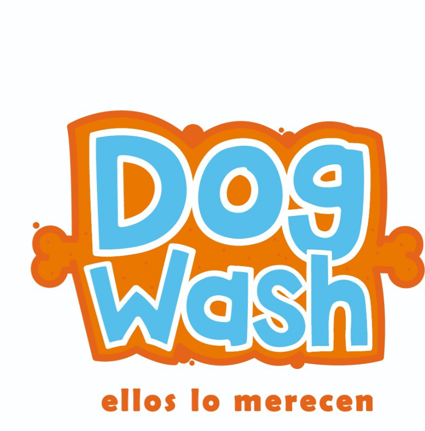 DOG WASH CORUÑA